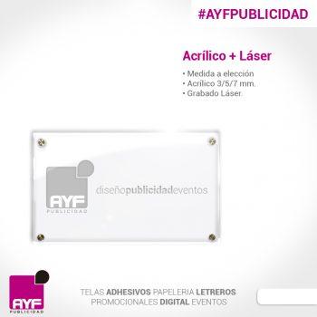 acrilico_laser