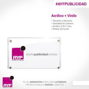 acrilico_vinilo