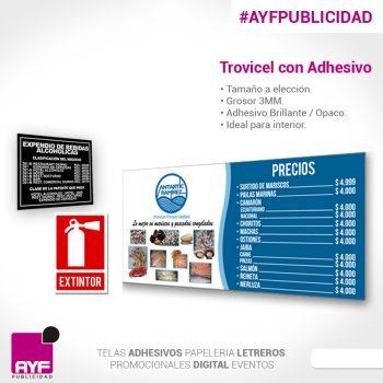 adh_trovicel