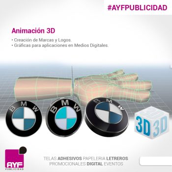 animacion3d