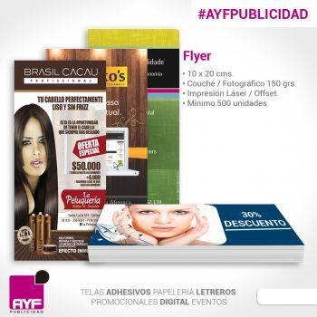 flyer_10x20