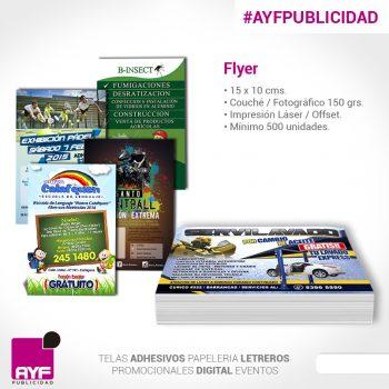 flyer_15x10