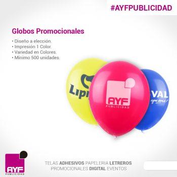 globos_promocionales