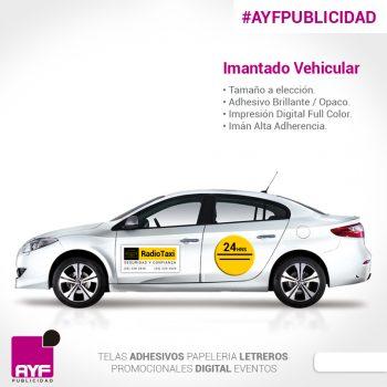 imantado_vehicular