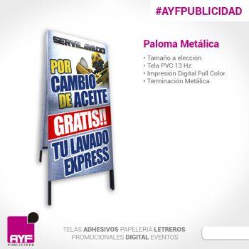 paloma_metal