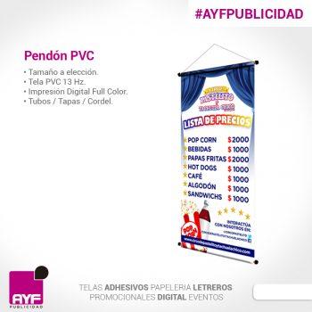 pendon_pvc