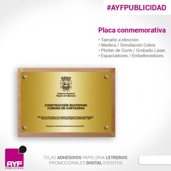 placa_conmemorativa
