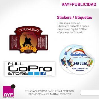 stickers_etiquetas