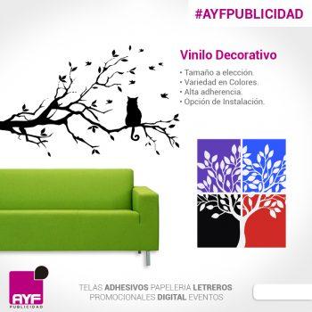 vinilo_decorativo