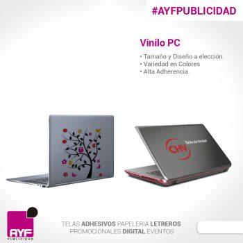 vinilo_pc