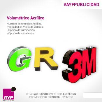 volumetrico_acrilico