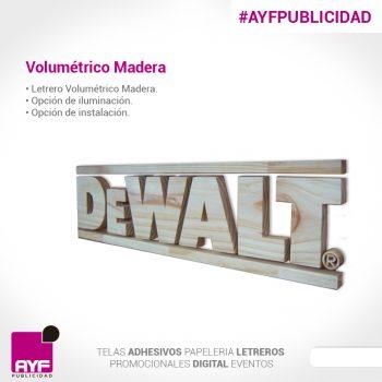 volumetrico_madera